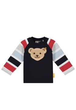 Steiff Collection - Sweater - steiff navy