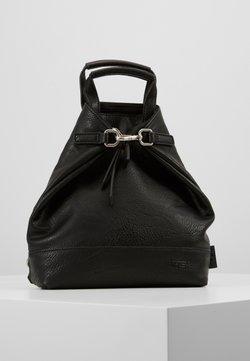 Jost - X CHANGE BAG MINI - Reppu - schwarz