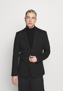 Only & Sons - ONSMATTI KING CASUAL - Blazer jacket - black