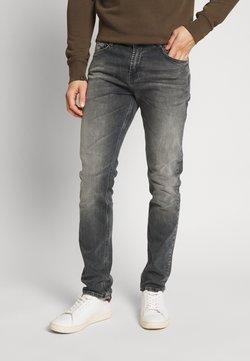 LTB - JONAS  - Jeans slim fit - neldor
