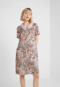 Steffen Schraut - LOU FASHIONISTA DRESS - Sukienka letnia - botanical