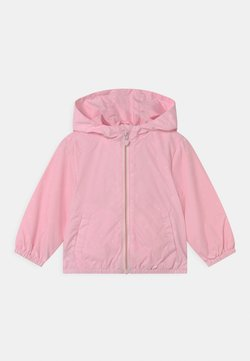OVS - RAIN  - Impermeable - cradle pink