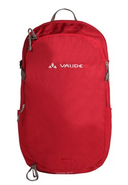 Vaude - WIZARD 18+4 - Trekkingrucksack - indian red
