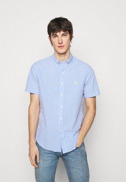Polo Ralph Lauren - Hemd - light blue
