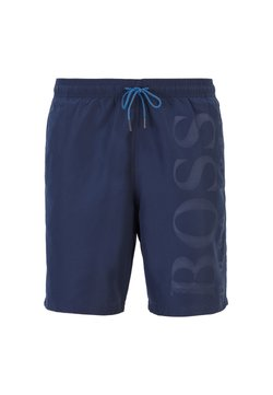 BOSS - ORCA - Short de bain - dark blue