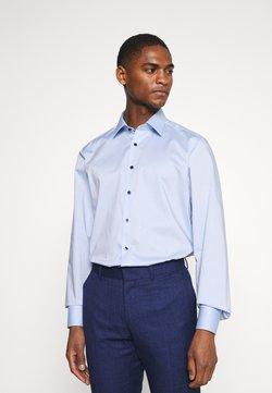 OLYMP Level Five - Businesshemd - bleu