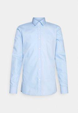 HUGO - ELISHA - Businesshemd - pastel blue