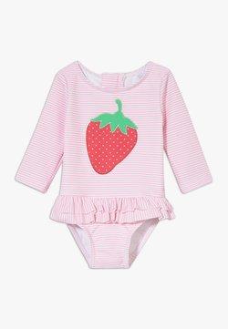 Staccato - BABY - Uimapuku - pink