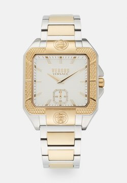 Versus Versace - TEATRO - Montre - silver-coloured/gold-coloured