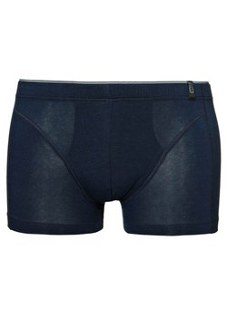 Schiesser - 95/5 - Shorty - admiral / navy
