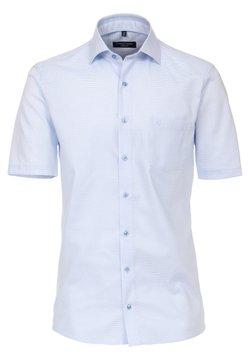 Casamoda - Hemd - light blue