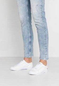 Le Temps Des Cerises - BASIC - Sneakers laag - dentelle