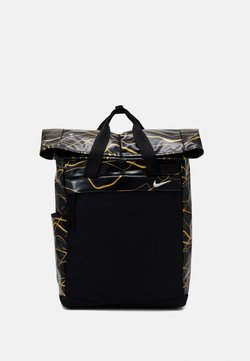 Nike Performance - RADIATE 2.0 - Reppu - black/white