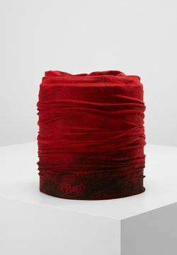 Buff - ORIGINAL - Sjaal - katmandu red