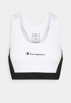 Champion - BRA LEGACY - Urheiluliivit - white