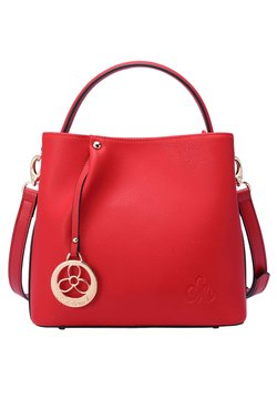 C'iel - Handtasche - red