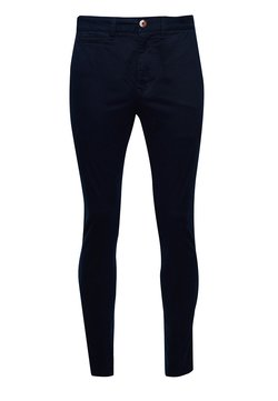 Superdry - Chinot - core navy