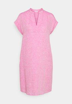 Seidensticker - Vapaa-ajan mekko - pink
