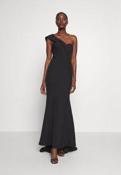 Jarlo - ANNABELL - Vestido de fiesta - black