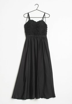BODYFLIRT - Robe de cocktail - black