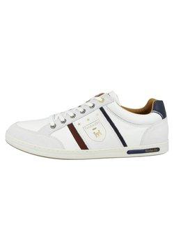 Pantofola d'Oro - MONDOVI - Sneakers laag - bright white