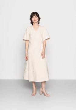 Part Two - IVAPW - Sukienka letnia - whitecap gray