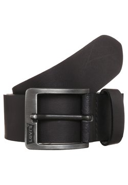Levi's® - CORE - Ceinture - regular black