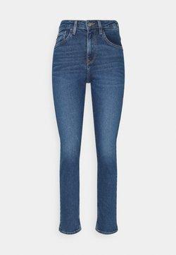 Anna Field - Jeans Skinny - blue denim