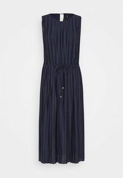 ONLY - ONLELEMA DRESS BOX - Cocktailkleid/festliches Kleid - night sky