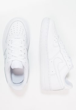 Nike Sportswear - Sneakers laag - white