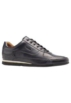 JOOP! - Sneaker low - darkblue