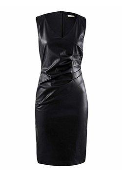 Alba Moda - Cocktailkleid/festliches Kleid - schwarz