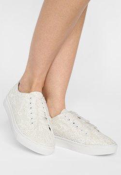 G.Westerleigh - NICKI - Sneaker low - ivory