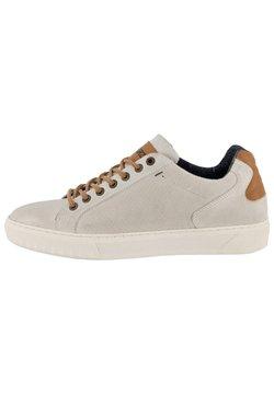 NoGRZ - Sneakers laag - offwhite