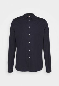 PS Paul Smith - MENS TAILORED FIT - Businesshemd - dark blue