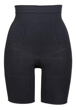 Sans Complexe - SLIMMER - Lingerie sculptante - noir