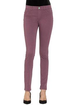 Carrera Jeans - Jeans Skinny Fit - bordeaux