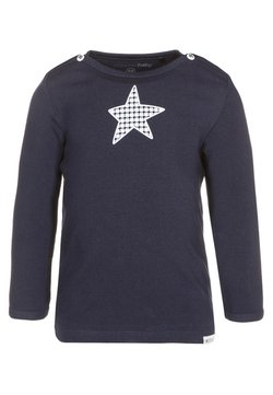 Noppies - MONSIEUR - Longsleeve - navy