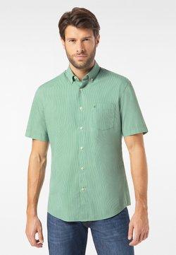 Pierre Cardin - Hemd - grün