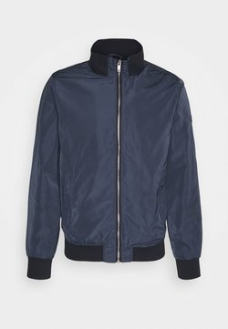 Matinique - MAHARDRON - Giubbotto Bomber - dark navy