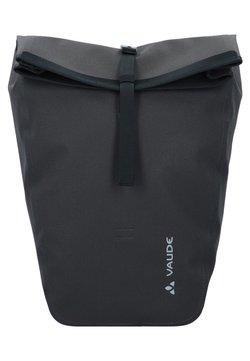 Vaude - ISNY - Tagesrucksack - grey