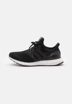 adidas Performance - ULTRABOOST 4.0 DNA UNISEX - Matalavartiset tennarit - core black/footwear white
