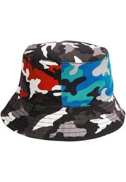 Next - Hattu - multi coloured