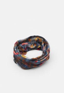 Buff - COOLNET UV UNISEX - Bufanda - wild multicoloured