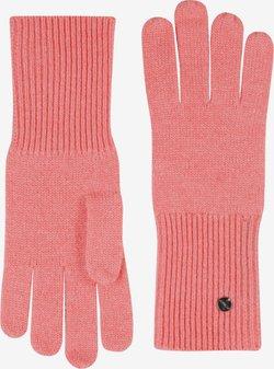 Codello - Fingerhandschuh - lachs