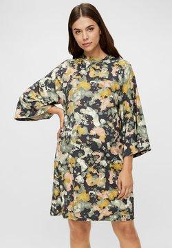 MAMALICIOUS - Vestido informal - multi-coloured