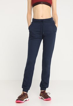 ONLY Play - ONPELINA PANTS - Jogginghose - navy blazer