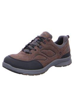 Allrounder - Sneaker low - braun