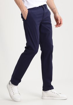 Ben Sherman - Chinot - navy blazer