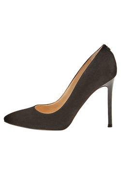 Guess - High Heel Pumps - black
